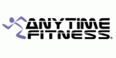 Fit-Tech Sales and Service Anytime Fitness