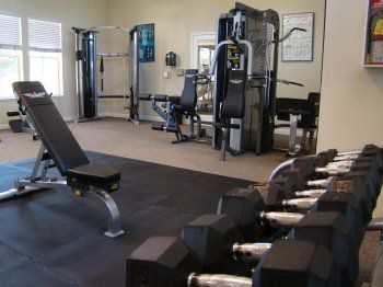 Fit-Tech Services, Fairfield, CA 38.2494° N, 122.0400° W