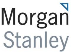 Fit-Tech Morgan Stanley install