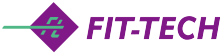 FIT-TECH Sales and Service