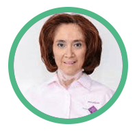 Fit-Tech Service Fairfield CA CEO Julie Boyer
