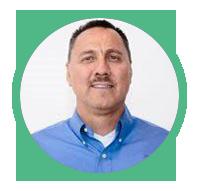 Fit-Tech Service, Fairfield CA President Mike Boyer