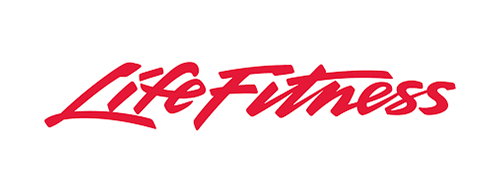 Commercial Fitness Equipment Fairfield, CA