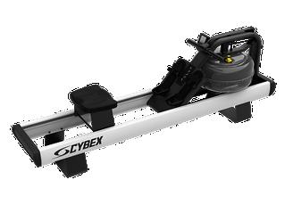 Cybex_Hydro Rower_standard view